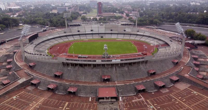 El futbol mexicano volverá el 24 de julio; 12 equipos podrán calificar a la liguilla ahora. No habrá público en los estadios