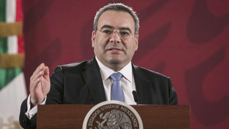 Las grandes empresas tributarán más y deben eliminar la evasión, dice el procurador fiscal