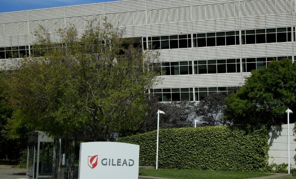El remdesivir, medicamento para tratar la COVID-19, costará 2 mil 340 dólares, anuncia Gilead Sciences