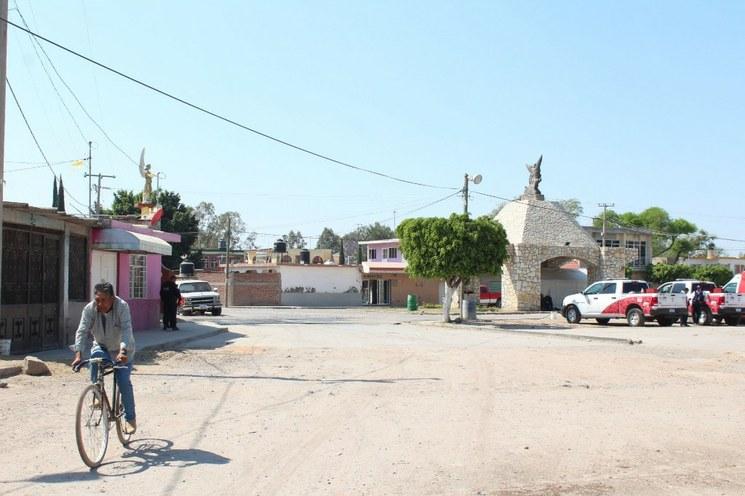 """AMLO afirma que se investigará la liberación de la madre de """"El Marro""""; supone ineficacia y corrupción en el trasfondo"""