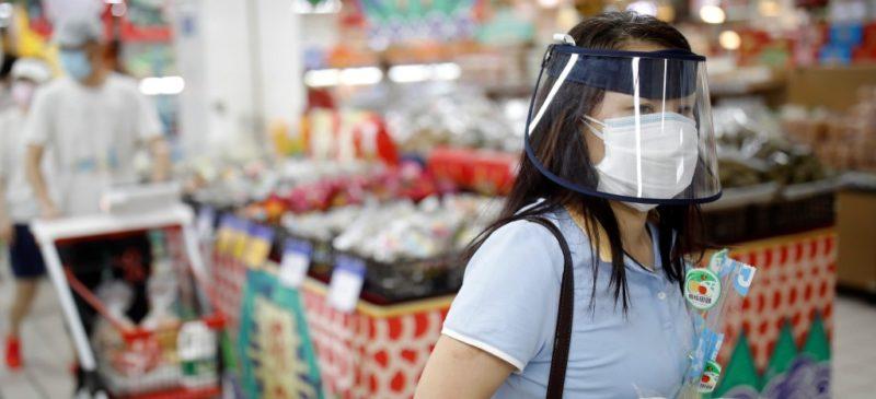 Pandemia supera los 450 mil muertos con más de 8,49 millones de casos en el mundo