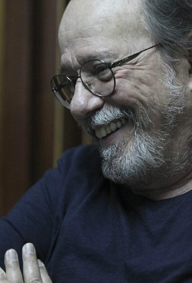 'Para la espera', disco introspectivo, sin violencia: Silvio Rodríguez