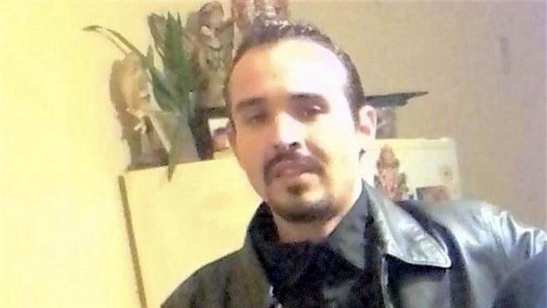 Video: #JusticiaParaGiovanni: lo que se sabe de la indignante muerte de un albañil tras su arresto por no usar cubrebocas en Jalisco