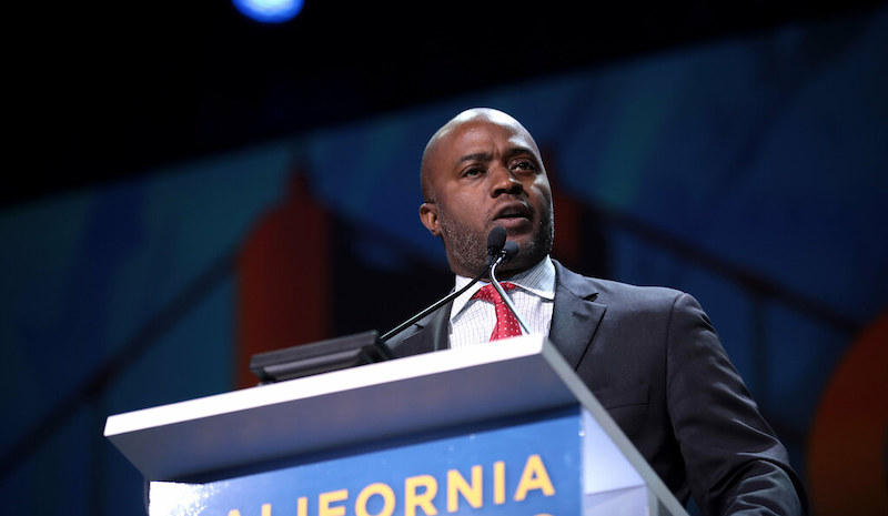 State Superintendent Tony Thurmond Announces Additional 2021 California Distinguished Schools