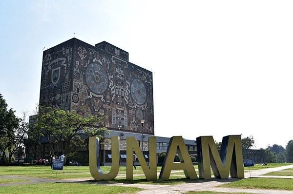 UNAM, la mejor de Iberoamérica para estudiar Artes y Humanidades, de acuerdo a QS World University Rankings by Subject 2020