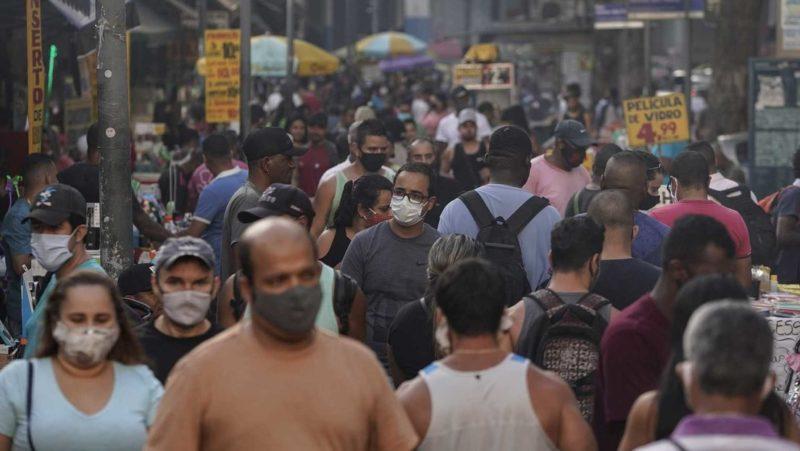 Video: De nuevo confinamiento en naciones latinoamericanas donde COVID-19 está fuera de control, pide la OMS