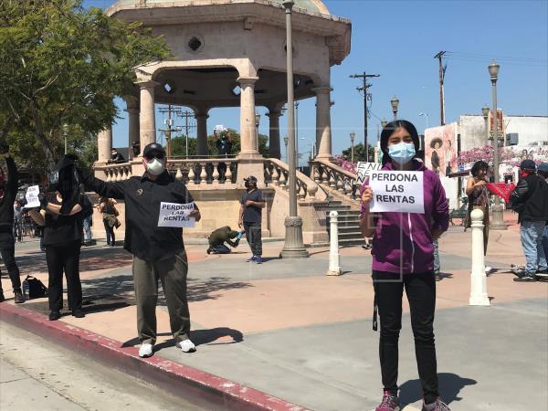 Las autoridades sanitarias consideran que la pandemia seguirá aumentando en California