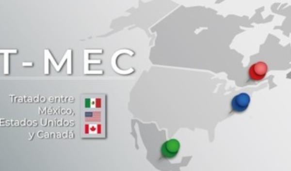 """Comercio con EU será """"motor de crecimiento"""" para México: Banco Mundial"""