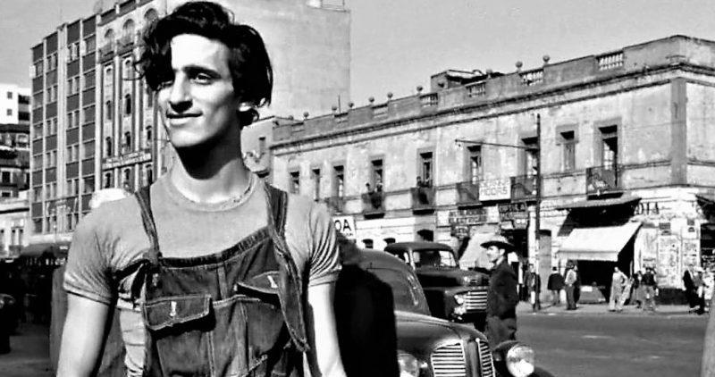Los Olvidados, cinta que llevó a Buñuel a ganar en Cannes, presenta su versión restaurada gratis este jueves