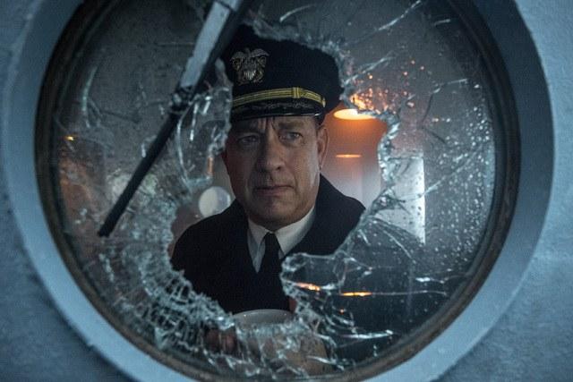 Recuperado de Covid-19, Tom Hanks pide respetar medidas mínimas