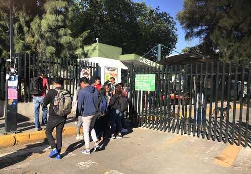 Llama la Unesco a prevenir deserción escolar por impacto de la pandemia, que evidencia exclusión y desigualdad de millones de estudiantes
