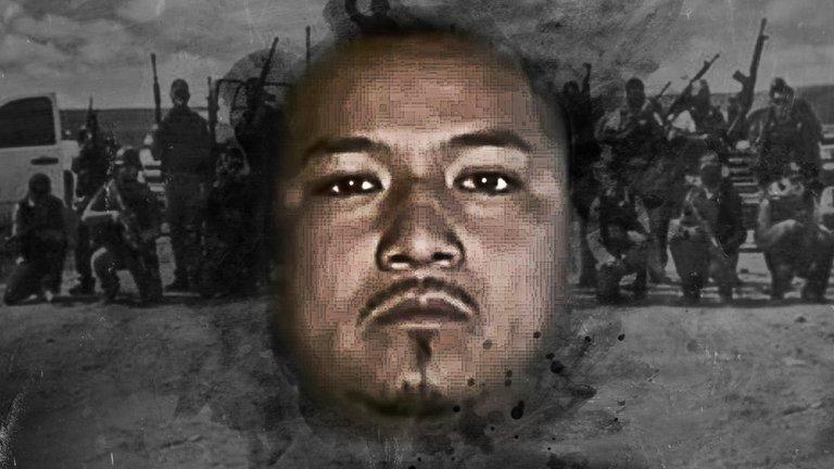 """Videos: """"El Marro"""", más de una década de vida delincuencial, uno de los huachicoleros más importantes, en pugna con el CJNG y llegó a amenazar a AMLO"""