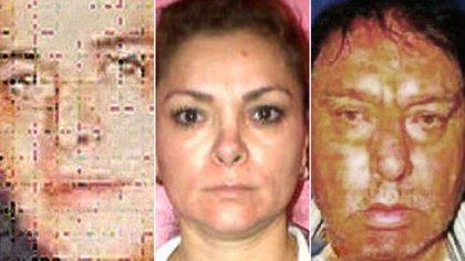 """¿Quiénes son los Pineda Villa?: la familia cercana a los Beltrán Leyva y al """"Chapo"""" Guzmán vinculada al caso Ayotzinapa"""