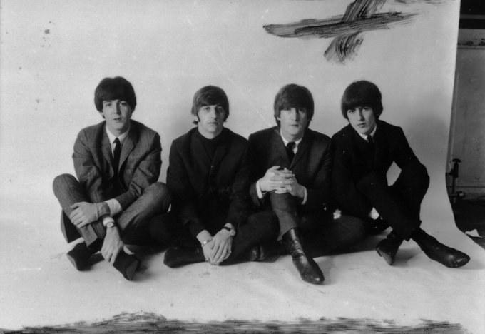 Este año será virtual la Semana Internacional de los Beatles