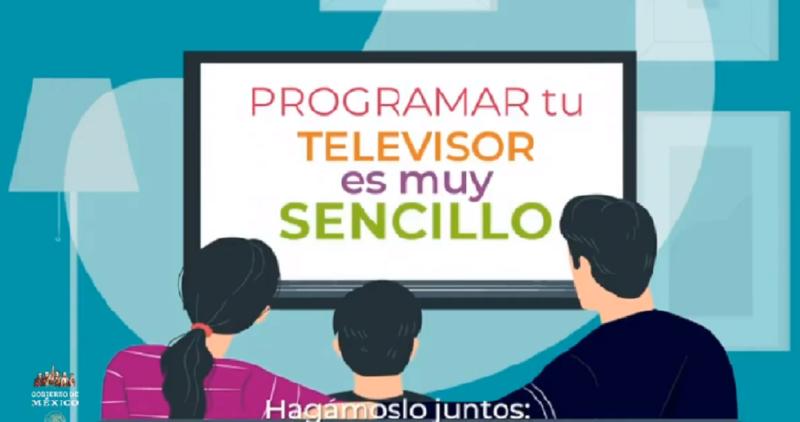 Video: Más de 30 millones de estudiantes regresan este lunes a clases en México. Unos lo harán de manera virtual y otros en canales de televisión