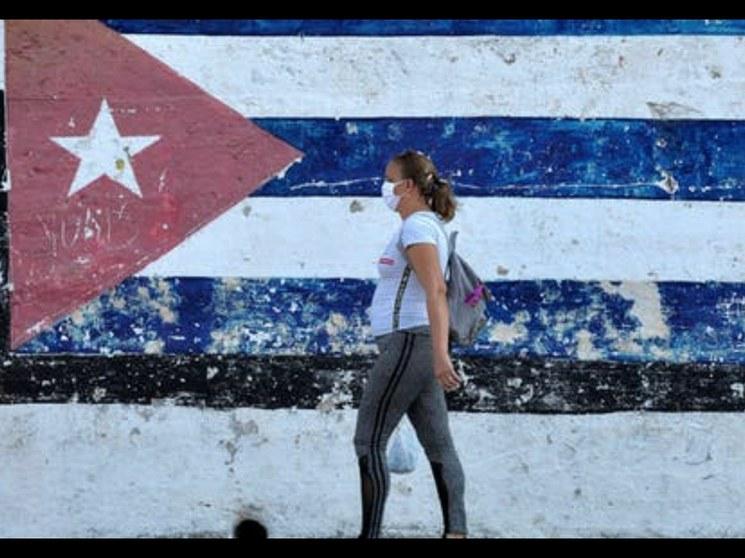 Aprueba Cuba probar en humanos su vacuna contra Covid-19, a partir de la próxima semana