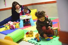 LAUSD ampliará el cuidado de niños, sobre todo de miembros de la comunidad a los que trabajar es más importante que nunca por la pandemia