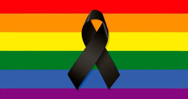 Javier, activista LGBT, es hallado calcinado y con huellas de tortura en Morelos; colectivos claman justicia