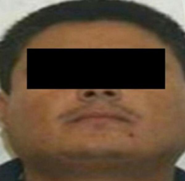 Dan 20 años de prisión a 'El Carrete', líder de 'Los Rojos'; además, investigado por desaparición de los 43