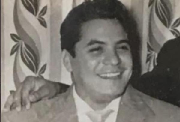 Video: Muere el cantante Tony Camargo, primer sonero mexicano de renombre