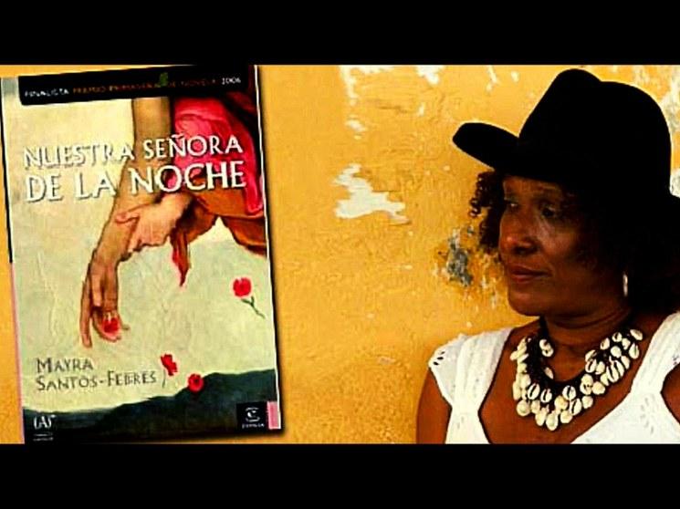 Emergencia sanitaria ha puesto en relieve el fin práctico de la literatura, afirman escritoras caribeñas