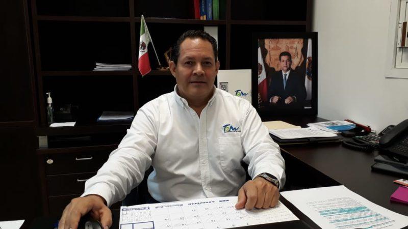 Secuestradores me obligaron a declarar contra García Cabeza de Vaca: Monge