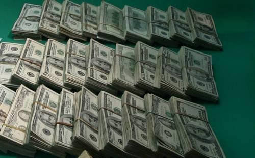 Más de la mitad de deuda en México, en manos de extranjeros: FMI