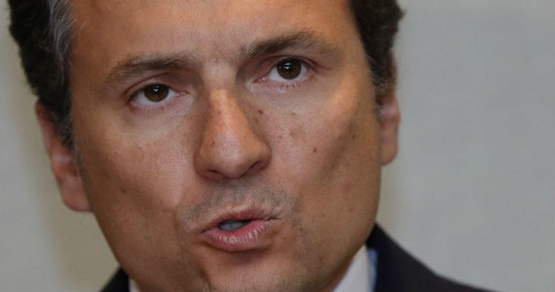 PRI y PAN no levantan cabeza y el caso Lozoya apuntala aún más a AMLO, dice agencia española EFE
