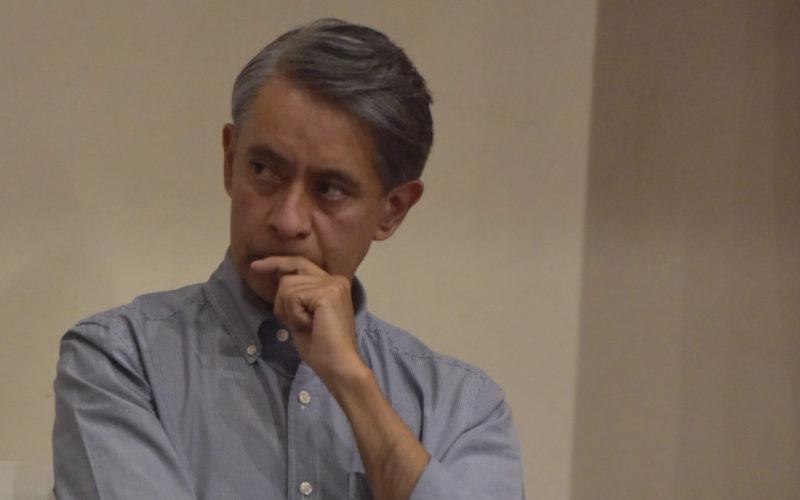 Video: Salen colaboradores de Proceso: su director, Jorge Carrasco, afirma que es por falta de recursos y sus impugnadores señalan que es por rechazo a la pluralidad