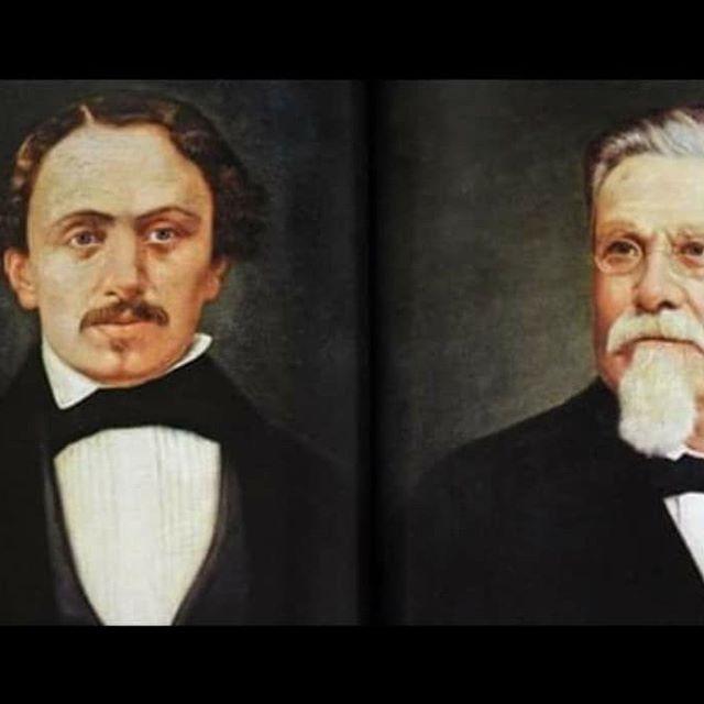 Interesante historia de nuestro himno nacional