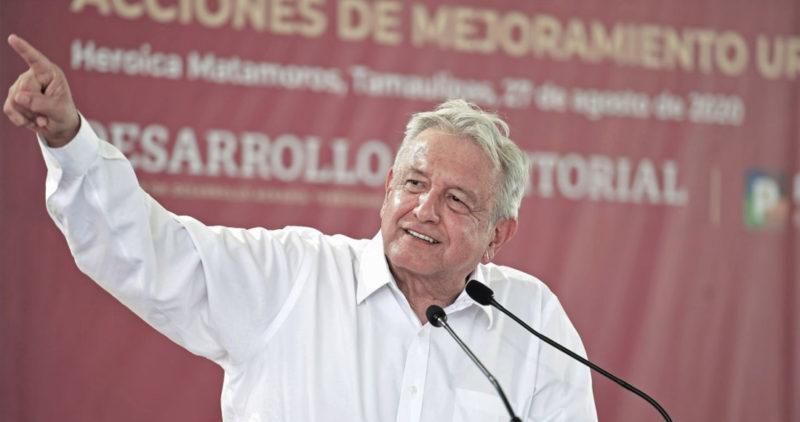 Video: AMLO, aprobado por el 59% de encuestados por El Financiero y El Universal y un 54% en El Economista. Para diputados, Morena, 43%, PRI, 21 y PAN, 10%: Reforma