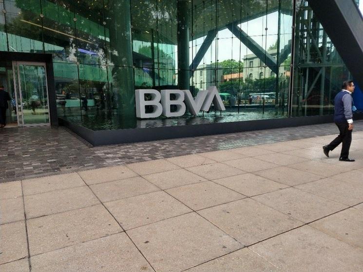 Lavaron bancos en México casi 5.5 mil millones de dólares
