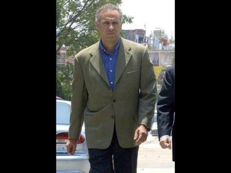 Defensa de Collado, abogado de Peña Nieto, ofrece acuerdo para evitar proceso por fraude fiscal por 36 millones