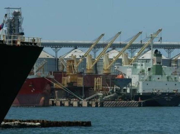 Se coloca el país como mayor socio comercial de EU; desplaza a Canadá
