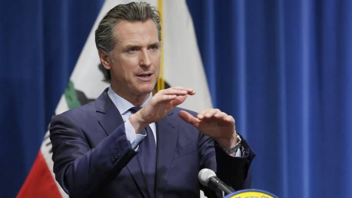 Nueva legislación permite a California fabricar medicamentos genéricos a bajo costo