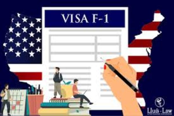 Habrá cambios a la duración de visas de estudiantes y de periodistas internacionales