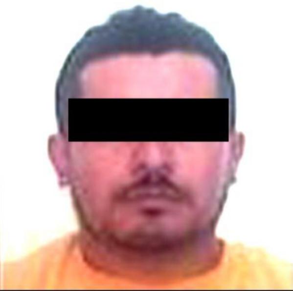 Vinculan a proceso a El Mochomo, líder de Guerreros Unidos; tuvo importante participación en la desaparición de los 43