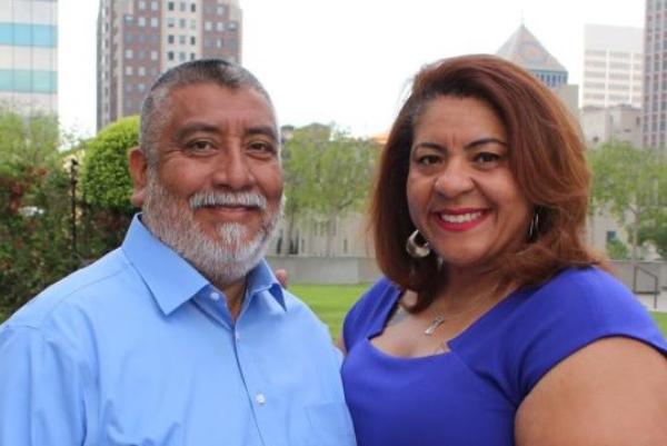 Maestros angelinos convocan a colegas de 20 países a luchar contra un sistema que daña la educación, margina y oprime a latinos, afroamericanos y a la clase trabajadora