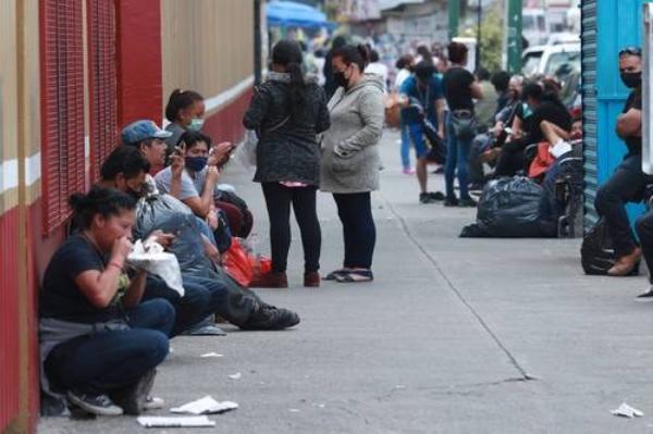 Asegura México en la Organización Mundial de la Salud vacunas para 25 millones de personas: Ssa