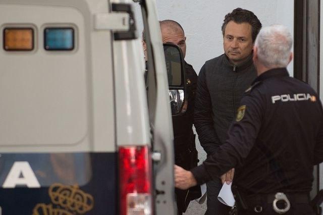 Lozoya no opinó sobre Fertinal ni acusó a Peña Nieto, dicen sus abogados