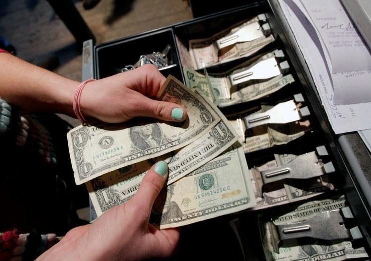 Remesas, con nuevo máximo histórico; alcanzan 22 mil 821 millones de dólares