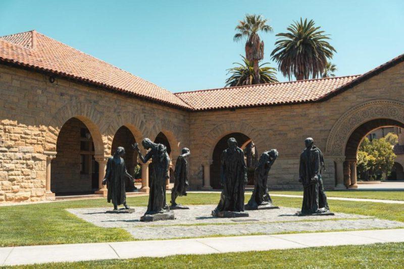 Las mejores universidades de California cuyo costo es acorde a lo que se percibe de salario