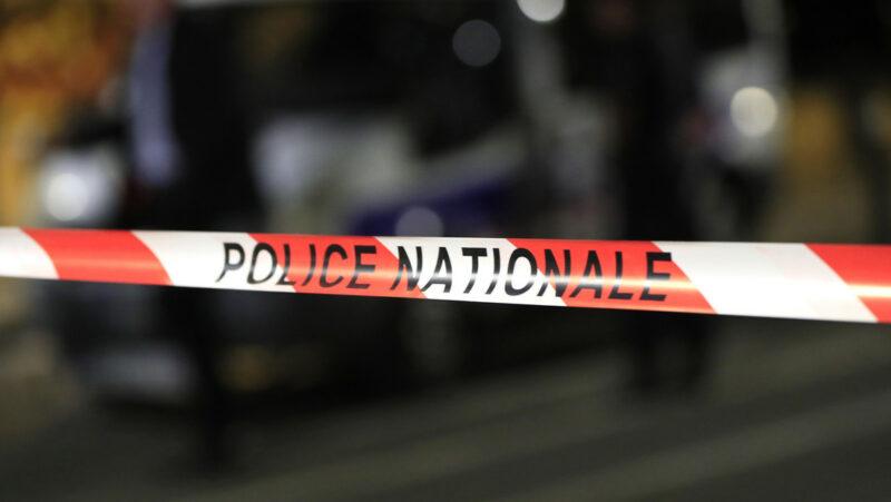 Video: Dos atentados en Francia cometidos por hombres con cuchillo: hubo tres víctimas mortales y un atacante abatido