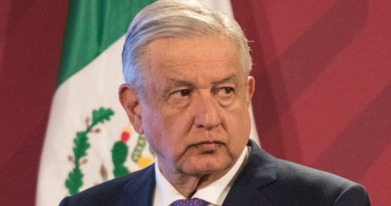 México podría pedir a la ONU que se regrese patrimonio histórico robado de países conquistados