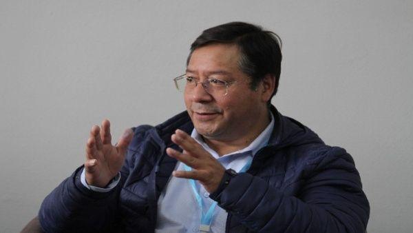 Video: Elecciones en Bolivia: el derechista Carlos Mesa acepta su derrota. El triunfante socialista, Luis Arce, anuncia planes de gobierno