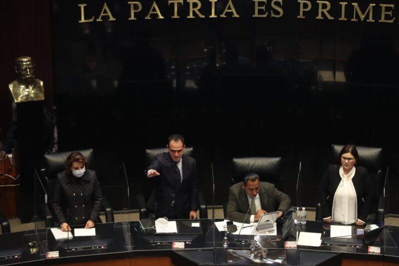 En el primer trimestre del 2021, México tendrá los primeros lotes de vacunas contra COVID. El viernes, los primeros contratos de adquisición: Hacienda