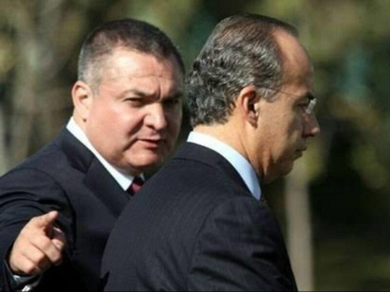 Curso de hora y media por 19 millones de dólares en el gobierno de Calderón: AMLO