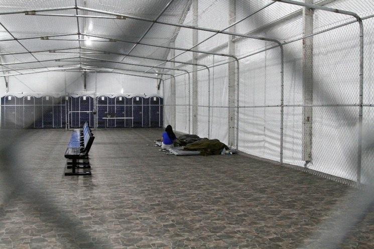 México demandará a autoridades migratorias de EU por abuso quirúrgico a nueve mexicanas en EU