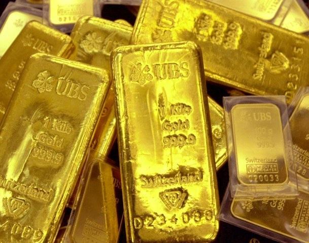 Anula justicia de GB decisión sobre oro de Venezuela favorable a Guaidó