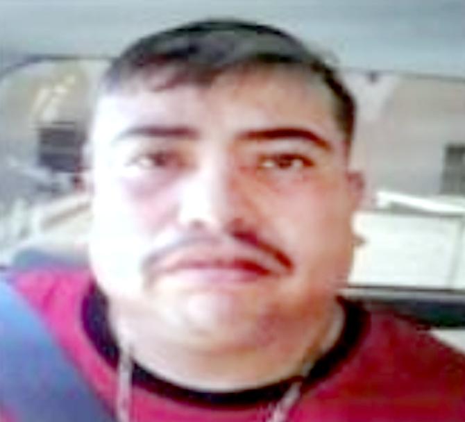 El pandillero deportado que se volvió uno de los jefes del Cartel de Jalisco en la frontera